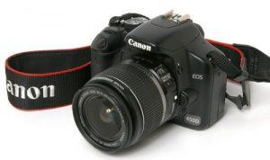 Выкупаем зеркальные фотоаппараты и объективы к ним.
