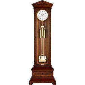 Выкупим напольные часы в Калуге