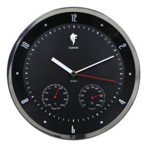 Выкуп настенных механических часов