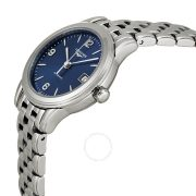 longines-flagship-automatic-blue-dial-stainless-steel-ladies-watch-l42744966_2