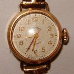 Часы женские «Мечта»