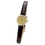 Часы женские «Чайка»