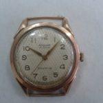 Часы мужские «РОДИНА»