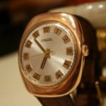 Часы мужские «РАКЕТА»
